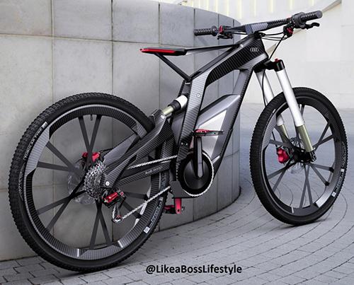 Audi e-bike Wörthersee2_500