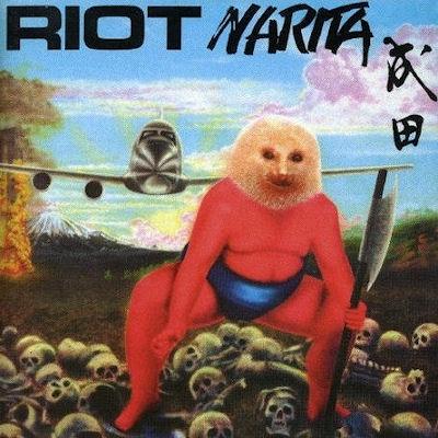 Narita_Riot_cover.jpg