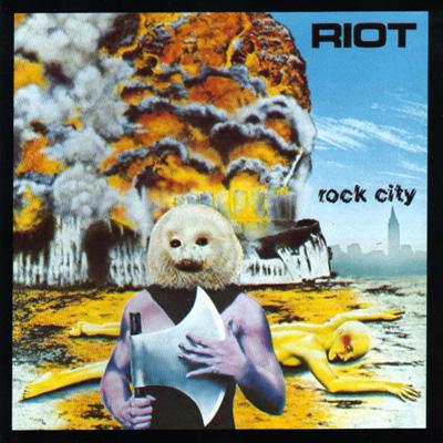 RockCity_Riot.jpg