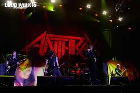 anthrax_loudpark2015.jpg