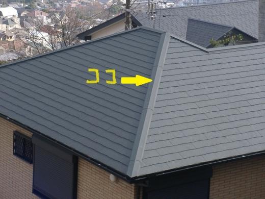 20071027-通し棟