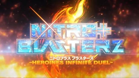 Nitroplus-Blasters-PV1.jpg