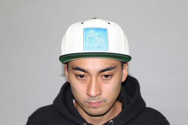 INTERFACE LIBRA B.B CAP