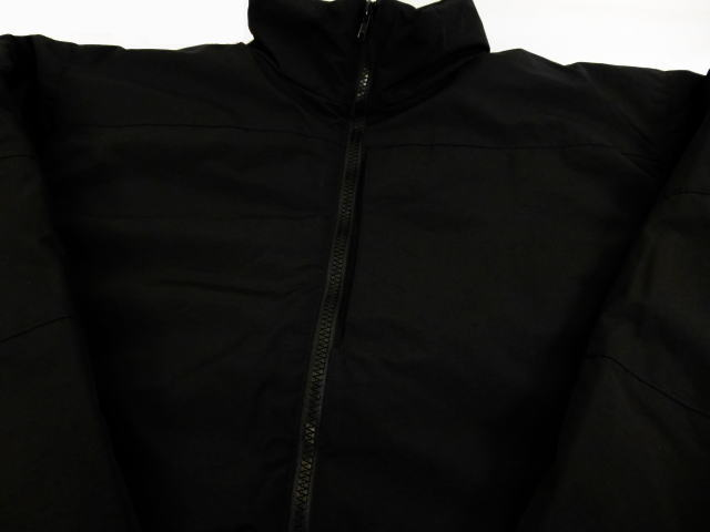 INTERFACE LIGHT COTTON PAD JKT