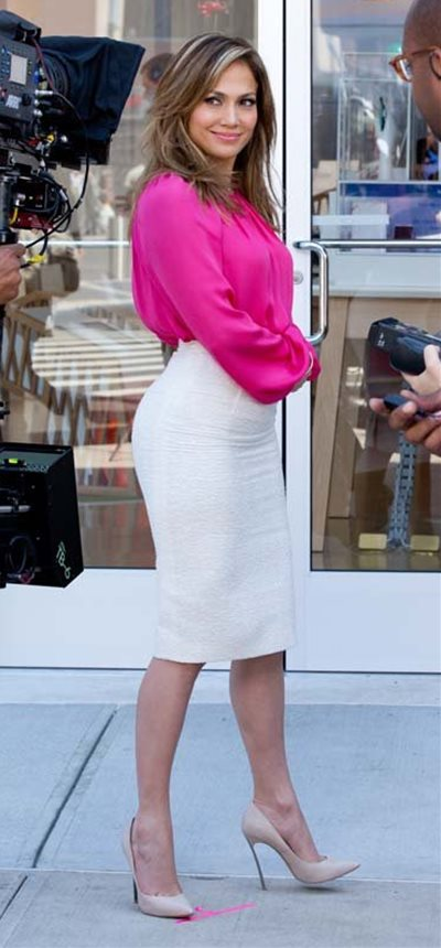 Jennifer-Lopez1_130616.jpg