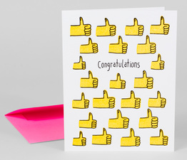 ashkahn-letterpress-congratulations-thumbs-up-MAIN-5583468a1cbe3-262.jpg