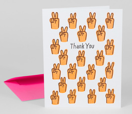 ashkahn-letterpress-thank-you-peace-signs-MAIN-5583471e27a43-262.jpg