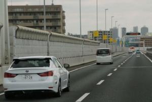 Toyota_Highway Teammate_image3