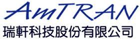 AmTRAN_logo_image.jpg