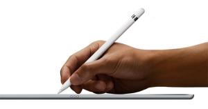 Apple_apple-pencil_image1.jpg
