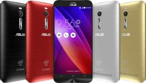 Asus_ZenFone2_image.jpg