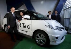 Auto-taxi_test_gaverment_image.jpg
