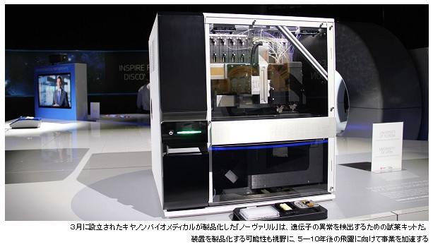 Canon_test-medicine-kit_image.jpg