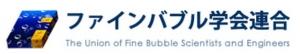 FBIA_logo_image.jpg