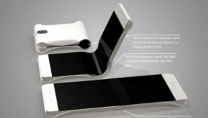 Folding-phone-concept_image.jpg