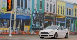 Ford_Mcity_autodrivetest_image.jpg