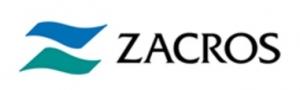 Fujimori_zacros_logo_image.jpg