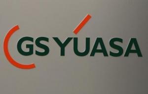 GSYuasa_logo_image1.jpg