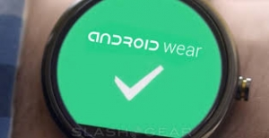Google_android_wear_image1.jpg