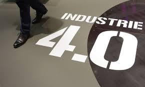 Industry4p0_image1.jpg