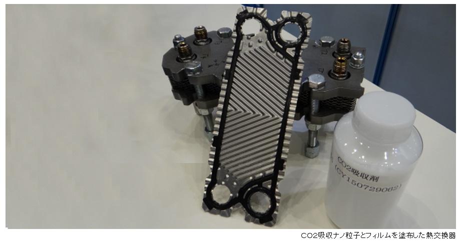 Kyusyu-univ_CO2-film_image.jpg