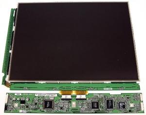 LCD_panel_image1.jpg