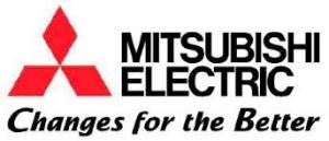 Mitsubishi_ele_logo_image.jpg