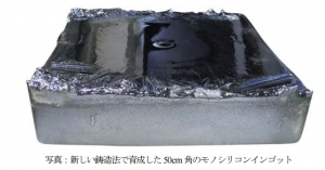 NIMS_Si-crystal_nanoingot_image.jpg