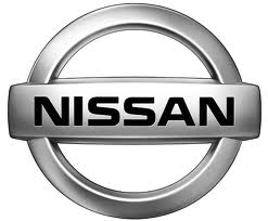 Nissan_logo_image1.jpg