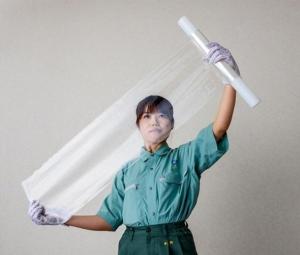 Oji_mitsui-chem_CNF_tranparent_sheet_image.jpg