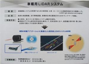 Pioneer_3D-LiDAR_depelop_using_image.jpg