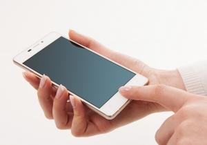 SCHOTT_D263-T-eco_smartphone_image.jpg