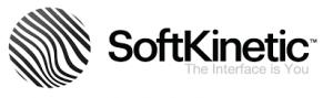 Softkinetic_logo_image.png