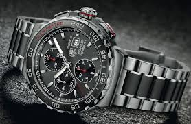 TAGHEUER_smartwatch_image.jpg