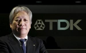 TDK_logo_image2.jpg