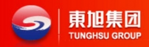 Tongsyu-group_logo_image.jpg