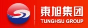 Tongsyu-group_logo_image.jpg