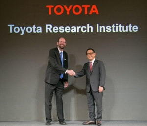Toyota_Toyota-Research-Insutitute_image2.jpg