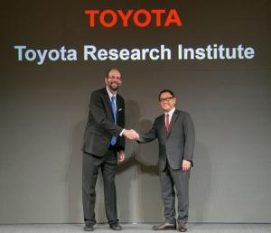 Toyota_Toyota-Research-Insutitute_image2.jpg