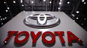 Toyota_logo_image1.jpg