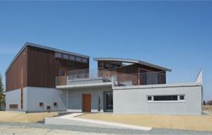 Yamagata-Univ_smarthouse_image.jpg