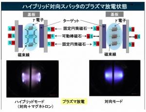 Yamaguchi-univ_hybrid-spatter_image2.jpg