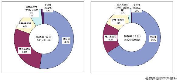 Yano_domestic_cell_market_image2.jpg