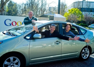 google_self-driving-car_image1.jpg