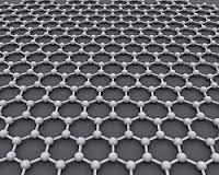 graphene_image1.jpg