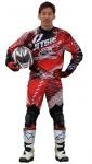 rider05_a.jpg