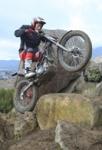 rider05_b.jpg