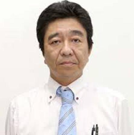 新潟日報社の坂本秀樹