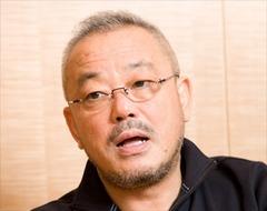 井筒監督「他国が攻めてきたら日本国民は無抵抗で降伏すればいい。そこから政府が交渉すればいい」