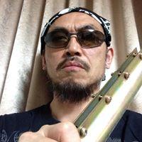 久保田直己MetalGodTokyo